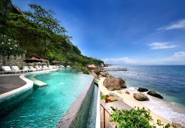 ayana_resort_and_spa_jimbaran_09.jpg